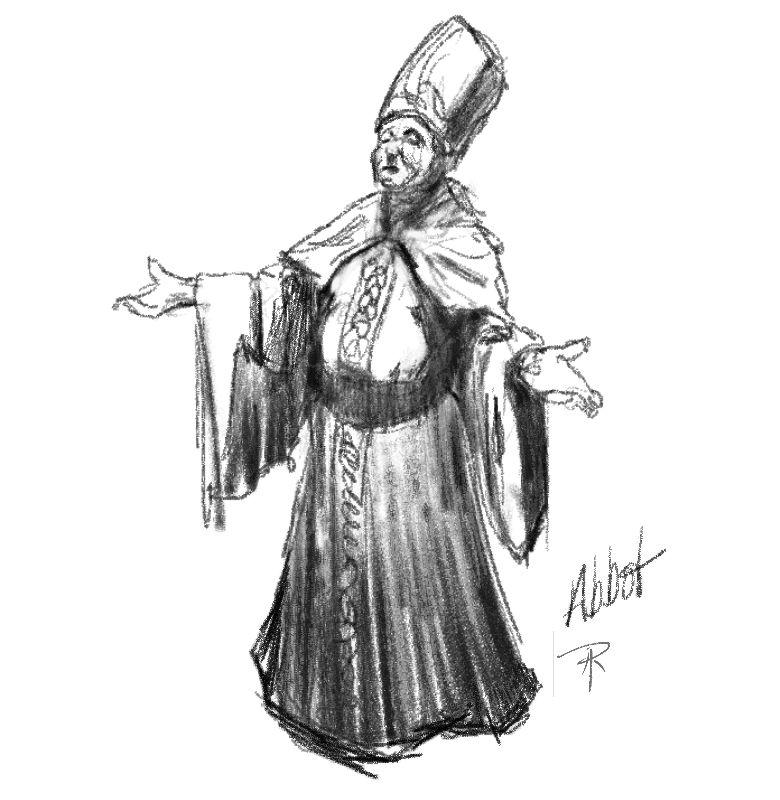 Mayfair Abbot.jpg