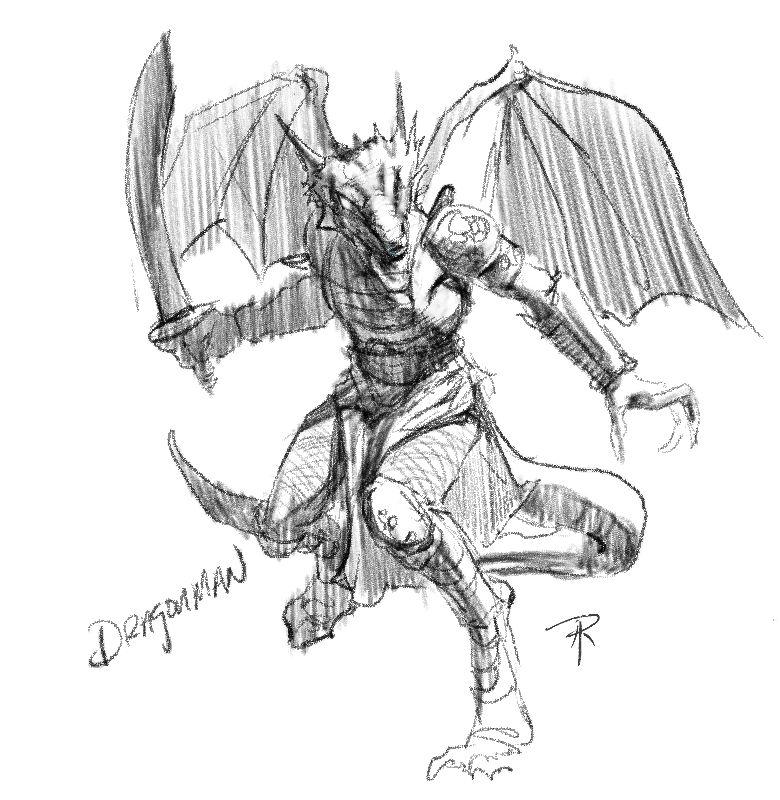 Mayfair Dragon Man.jpg