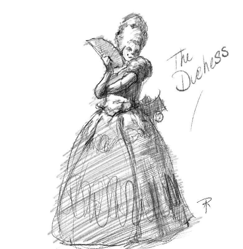 Mayfair Duchess.jpg