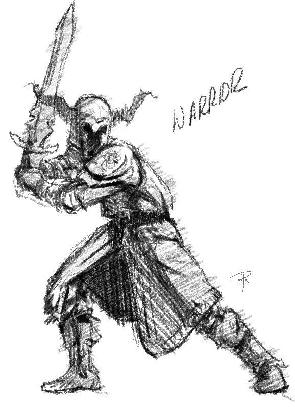 Mayfair Warrior.jpg
