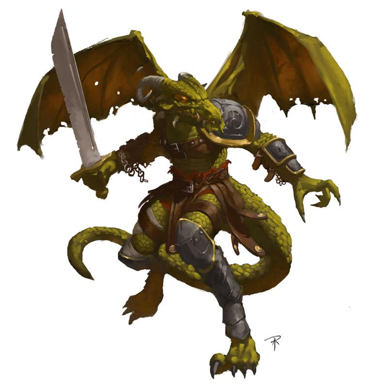 Mayfair-Dragon-Man-redo.jpg