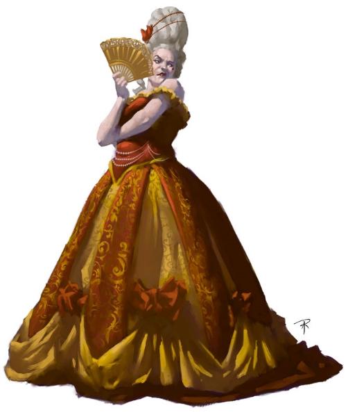 Mayfair-Duchess-Final-AaronRiley.jpg