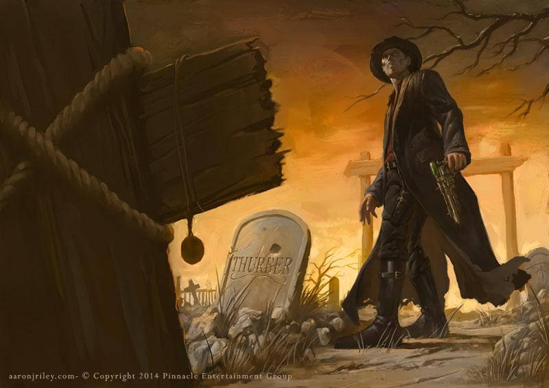 deadlands_ghostwalkers_aaronriley.jpg