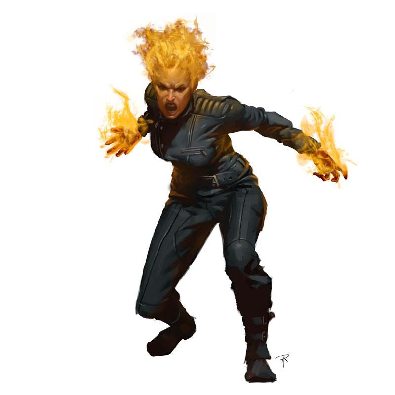 Firedancer,-Burster_AaronJRiley.jpg