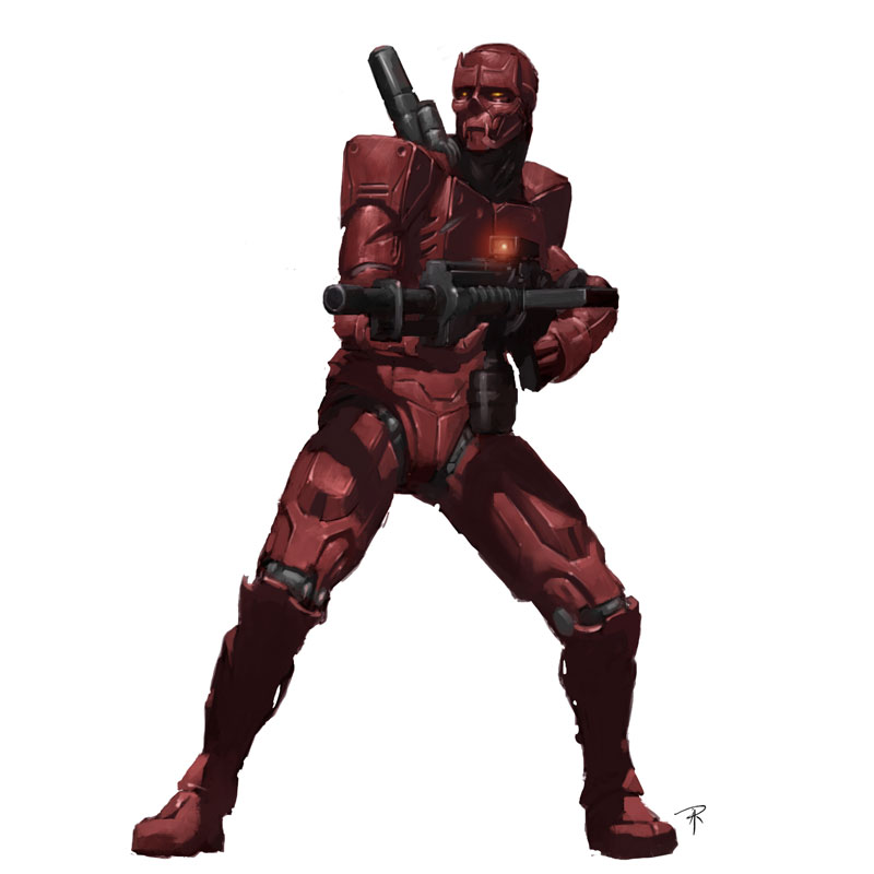 Hagan,-Combat-Cyborg_AaronRiley.jpg