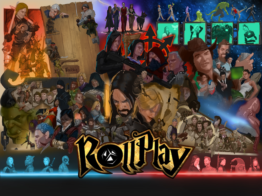 rollplay-color_blockin.jpg