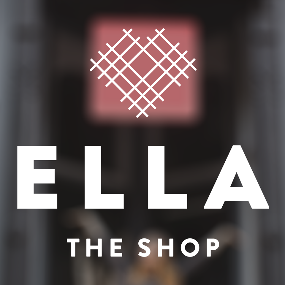 ella the shop.png