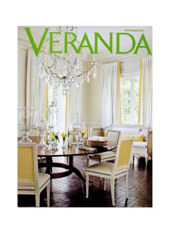 veranda_sept10.png