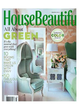 house_beautiful_mar12.png