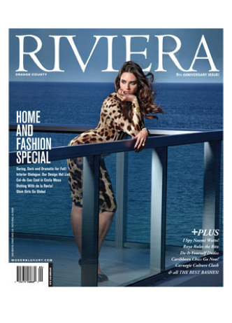 riviera_sept_10.png