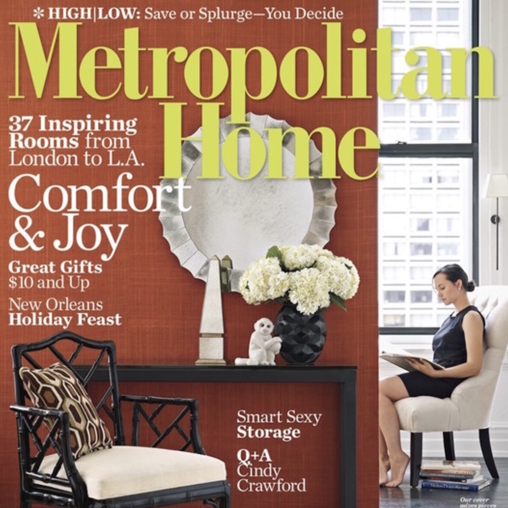 metropolitan_home01.png