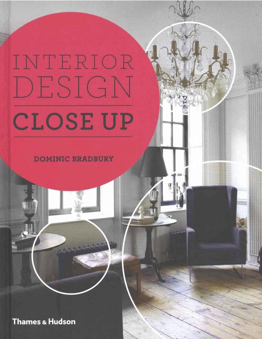 Interior_Design_Close_Up.jpg