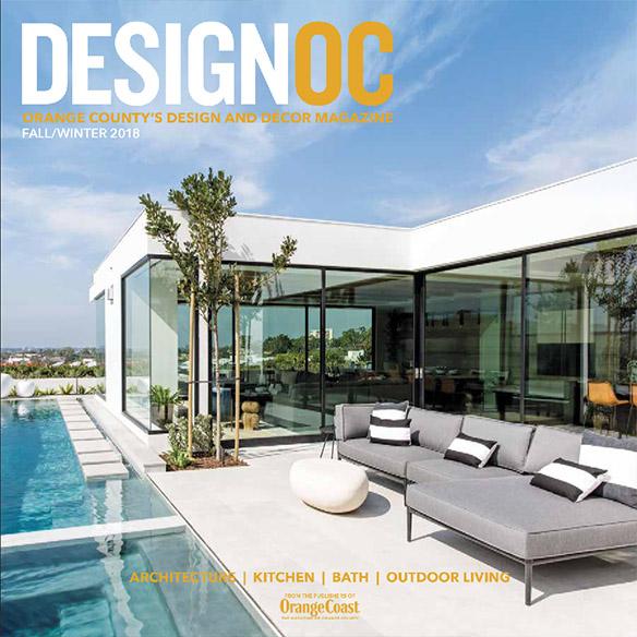 designOC_Halo_interior_design.jpg