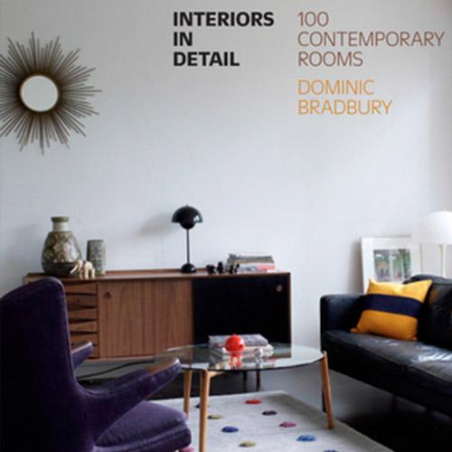 interiors_in_detail.jpg