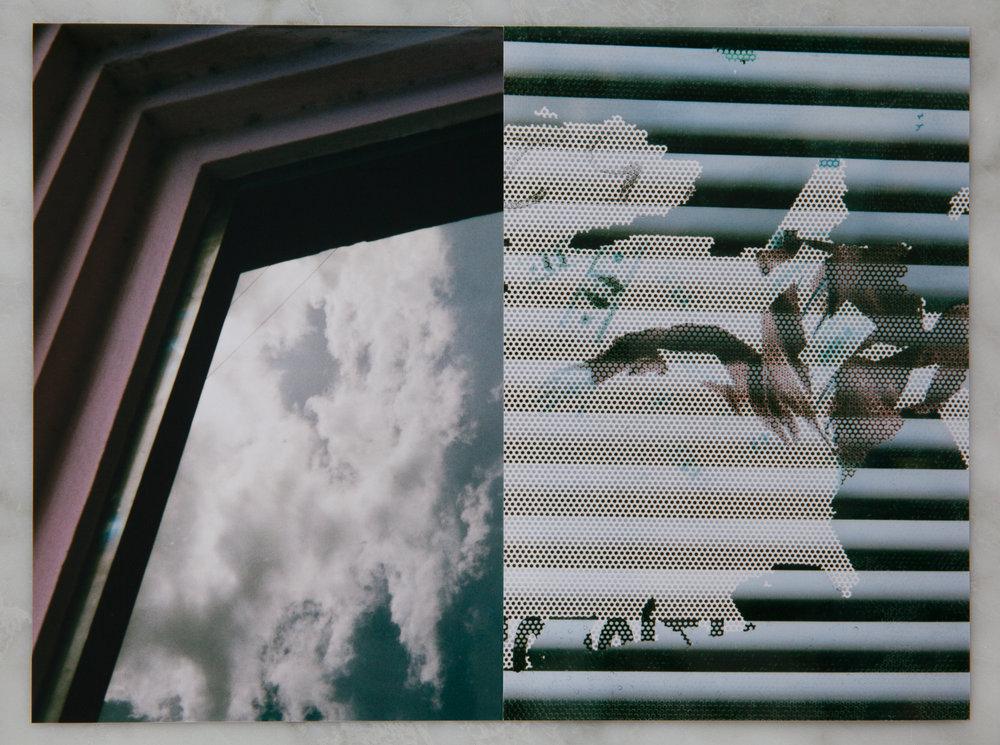 Untitled_LA_01.jpg