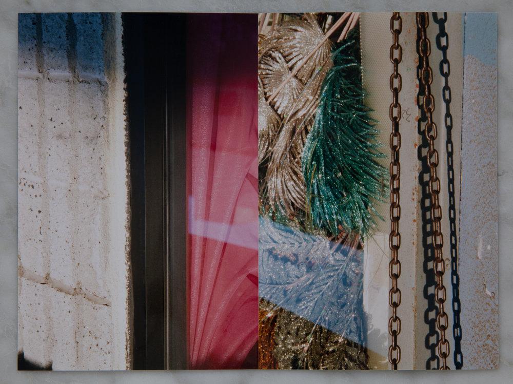 Untitled_LA_07.jpg