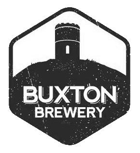 BUXTON-logo-new.jpg