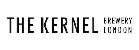 the-kernel.jpg