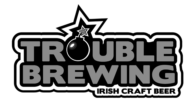 troublebrewing-logo-01.jpg