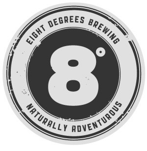 8degrees_logo_300.jpg
