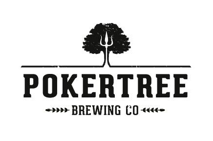 Pokertree-Brewing-Logo.png