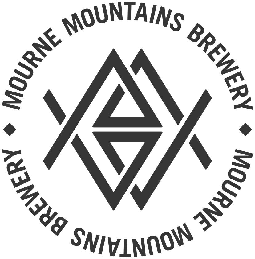 MMB_Logo.jpg