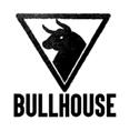 Bullhouse 2.jpg