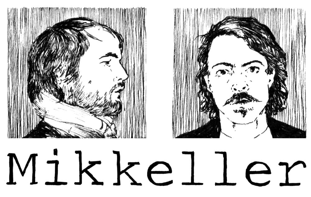 mikkeller logo.jpg