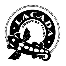 Lacada Brewing.jpg