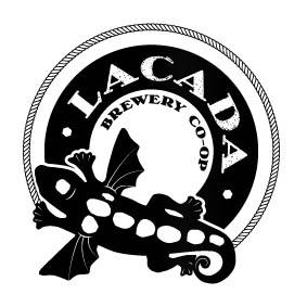 Lacada Brewing.jpg