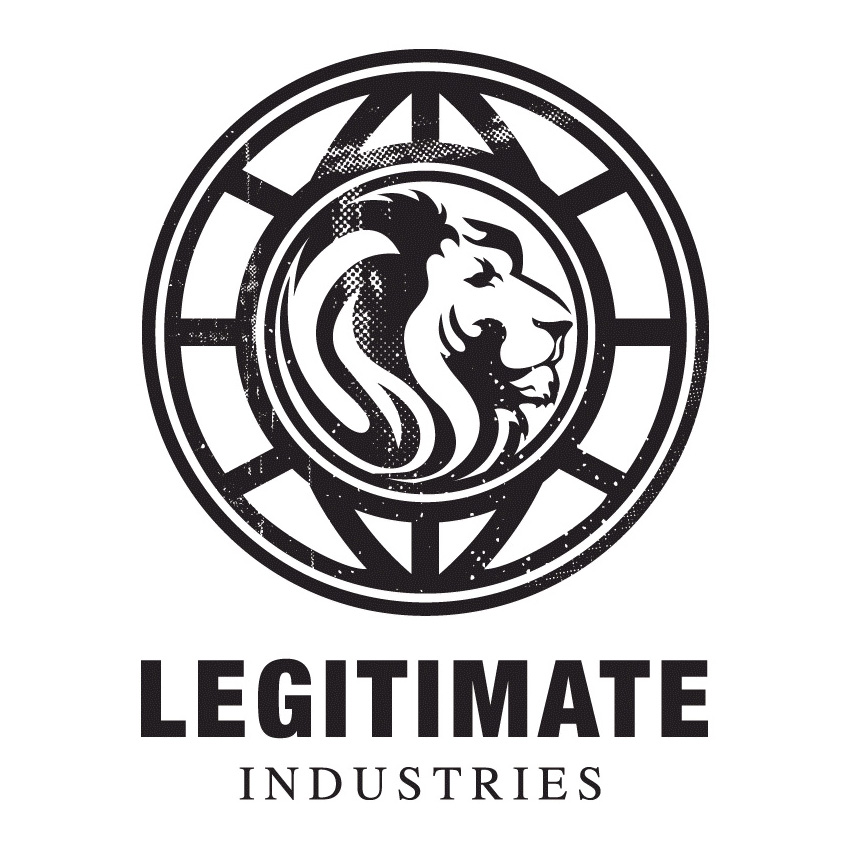 legitimate Industries Logo.jpg
