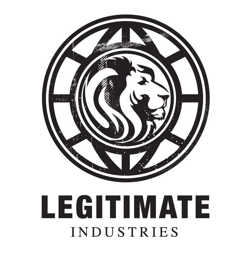 legitimate Industries Logo.jpg