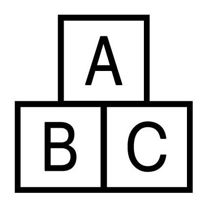 Alphabet.jpeg