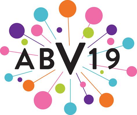 ABV19.jpg
