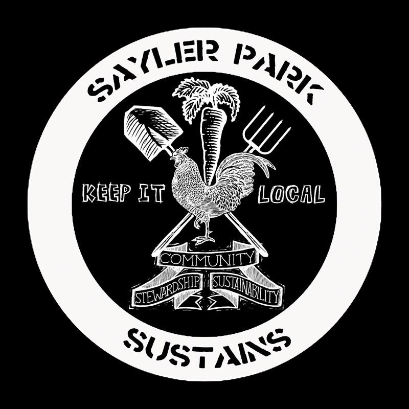 SPS 2016 Logo.jpeg