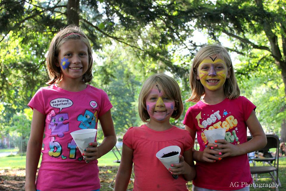 SPS+2013+Face+Painted+Kids.jpg