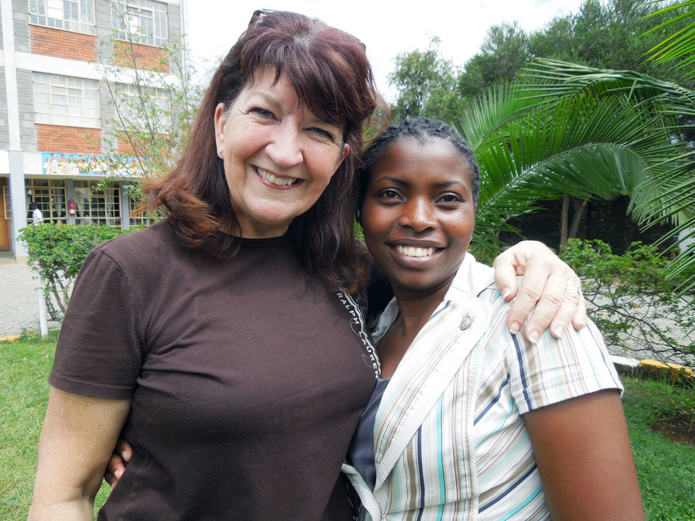 Grace-and-Lorelei-in-Kenya.jpg