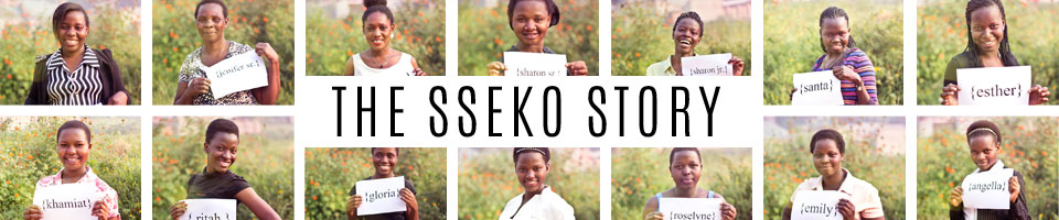 thessekostory-header.jpg