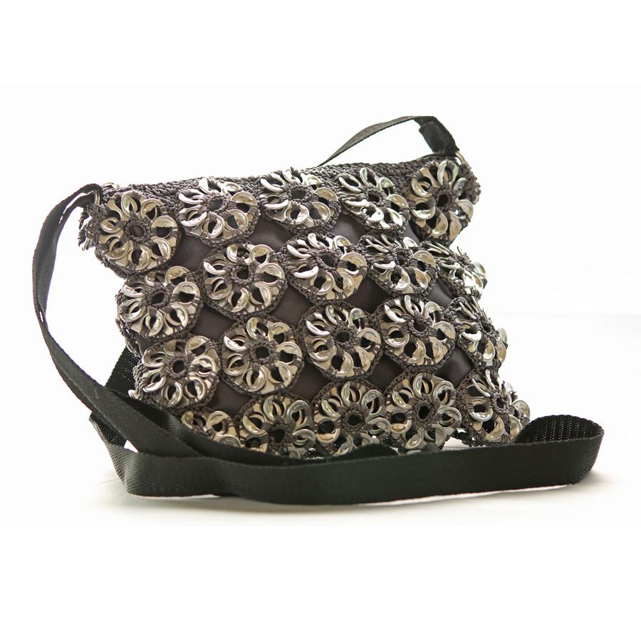 moda poptab purse 2.JPG