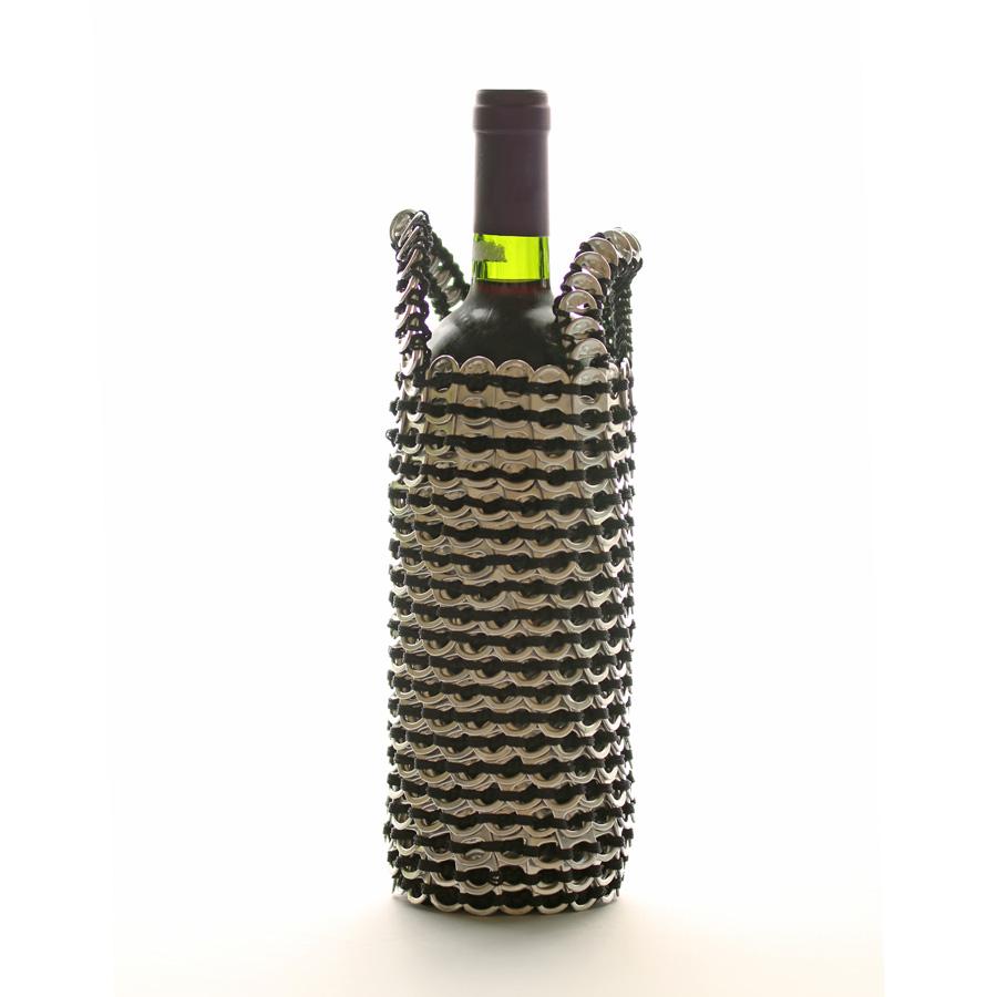 moda wine bag.JPG
