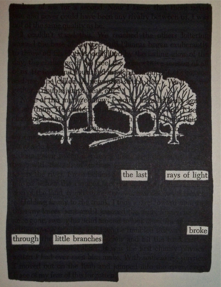 Blackout poetry.jpg