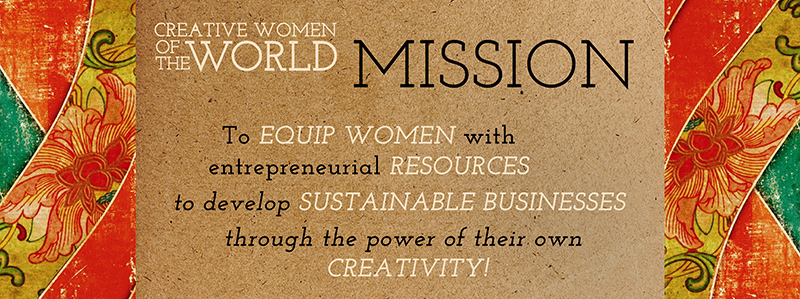 CWOW mission newest small crop.jpg