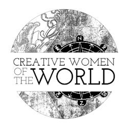 200 dpi CWOW logo stamp to b&w.jpg