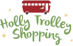 holly trolley.jpg