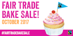 fair trade bakesale.png