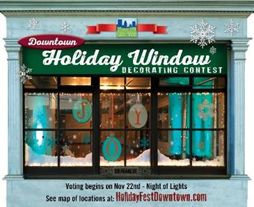 holiday window decorating pict.jpg