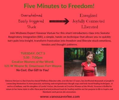 five minutes to freedom flyer (2).jpg