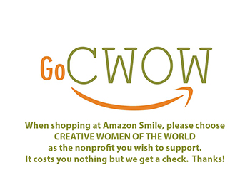 Amazon smile Cwow w words.jpg