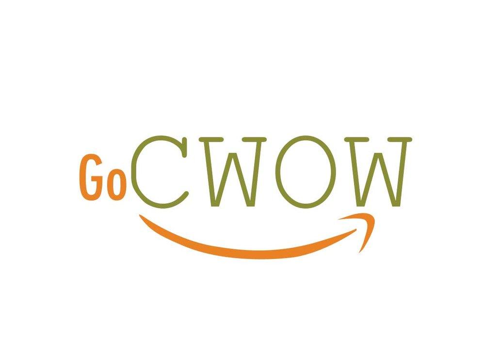 Amazon_Cwow.jpg