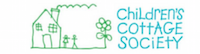 Children's Cottage Logo
